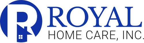 Royal Home Care, Inc.